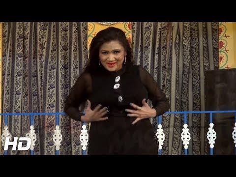 Mujranaseebo все видео по тэгу на igrovoetv online