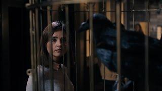 Introduction à Face the Raven par l'équipe