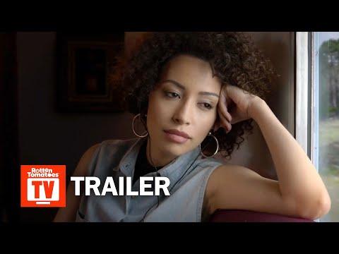 Selena: The Series Season 1 Trailer   Rotten Tomatoes TV