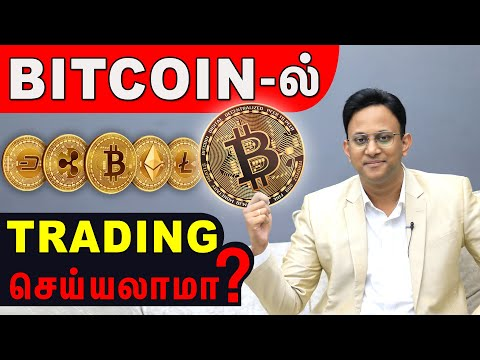 Sloturi bitcoin gratuite