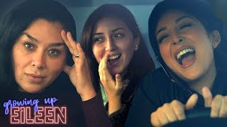 amigas tour | Growing Up Eileen - Season 4 EP 3 (FULL EPISODE)