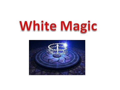 How to caste white magic love spells   