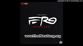 ASAP Ferg - Real Thing (Feat.) SZA (Ferg Forever)