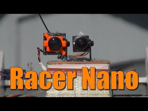 review-runcam-racer-nano-fpv-camera--it39s-tiny