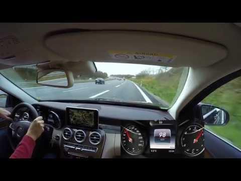 Video vom Benzin irkutsk