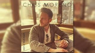 Chris Moreno Shot At Your Heart