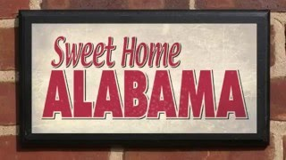 Sweet Home Alabama. Cover by Carlos, Lee and his brother