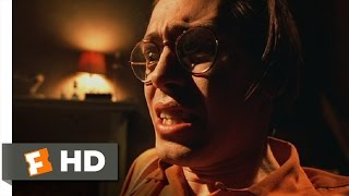 Tales from the Darkside (3/10) Movie CLIP - Open His Eyes (1990) HD