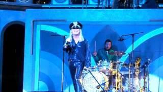 Lovely Rita - Cheap Trick - Vegas - 6.26.10
