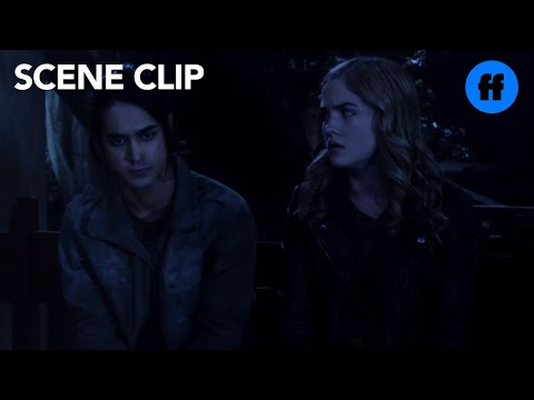 Twisted 1.13 (Clip 'Danny and Jo')