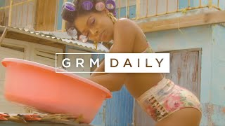Tosh Alexander - Bubble [Music Video] | GRM Daily