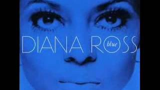 Diana Ross What A Differance a Day Makes (Lati Kronlund 3/8 Mix)