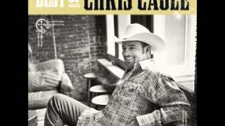 Chicks Dig It by Chris Cagle (Album Cover)