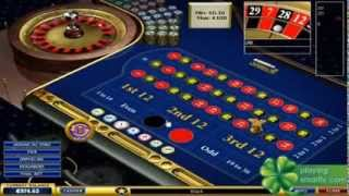 Beat The Odds At Online Casinos  $400 A Day Method!