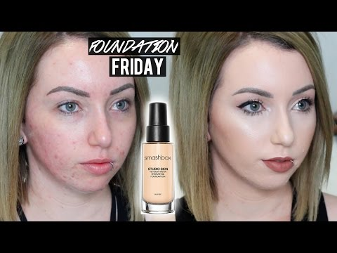 Photo Finish Foundation Primer by Smashbox #2