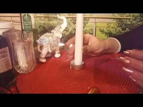 Curatarea colonului fares d92 pret