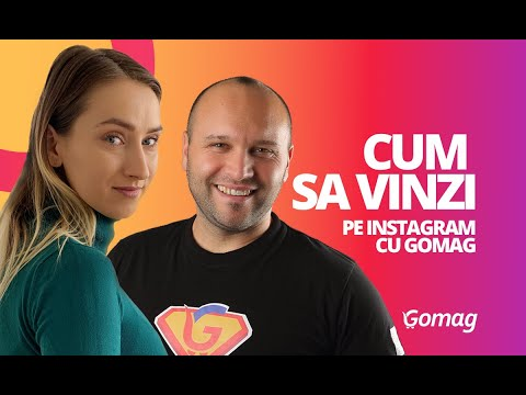 Cât câștigă marketerul pe internet