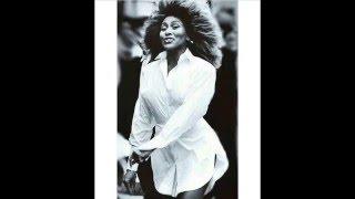 Tina Turner - Johnny and Mary