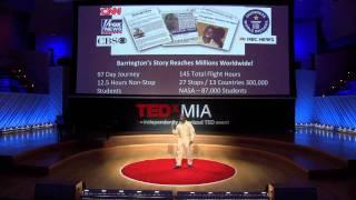 TEDx Miami