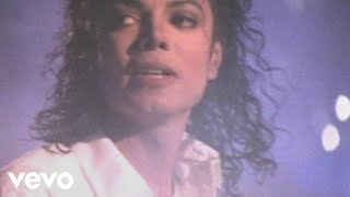 Dirty Diana - Michael Jackson (Video)