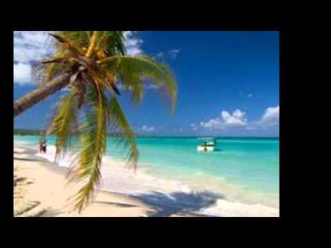 Sweet Sweet Jamaica-Enestee Strapland Rec (1).jpg.wmv