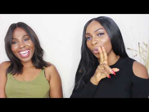 So you want to date in Lagos: Things a Beauty Boss Wants in a Man!