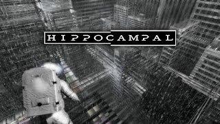 videó Hippocampal: The White Sofa