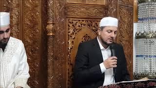 Gururlanma İnsanoğlu-Mustafa Özcan GÜNEŞDOĞDU