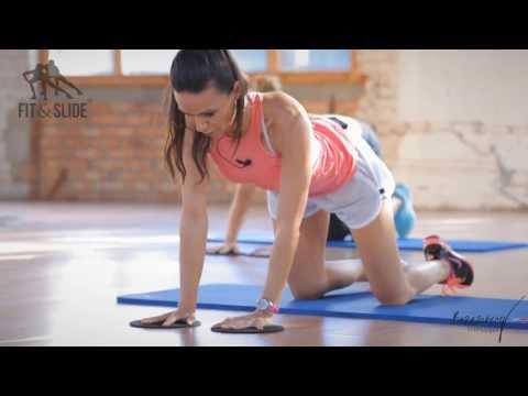 Jak wzmocnić mięśnie
