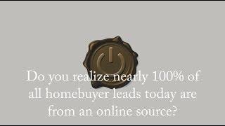 Power Marketing - Video - 2