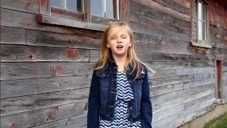 Videos Rachel Platten   2KMUSIC COM