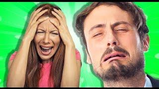 kötü kelime esprileri yarışması  siniriniz bozulabilir