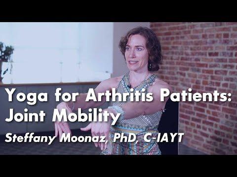 Hogyan kezeljük a csípőízület artrózisát 2 fokkal