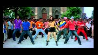 Patna Ke Hayi Sundari [Full Song] Coolie - YouTube