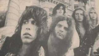 Aerosmith - Lick and a Promise