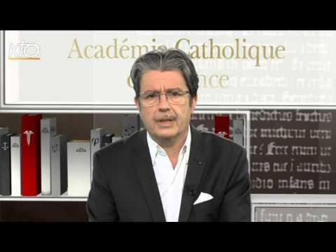 Bernard Berthod : Reflexions sur l'objet liturgique, objet beau, objet utile