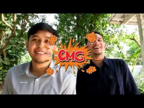 PAHAM BPJS KETENAGAKERJAAN Cabang Jakarta Cilandak #vlog1