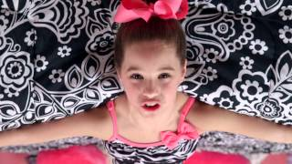 Mack Z It's A Girl Party Official Music Video