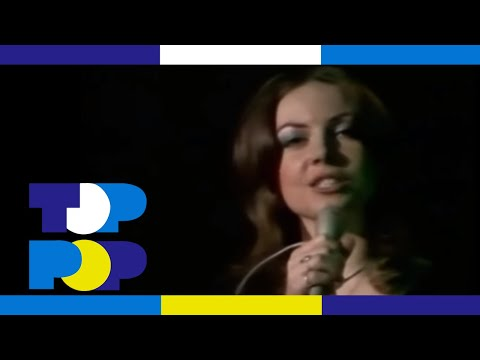 Earth & Fire - Maybe Tomorrow, Maybe Tonight • TopPop