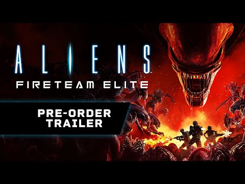 Aliens: Fireteam Gets A New Name, Release Date Set For August 24th