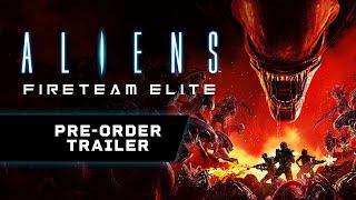 Trailer Pre order
