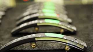 Manufacturing Marvels: IDD Aerospace