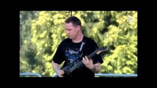 Video Adobre - Temná věž (Slezská lilie)
