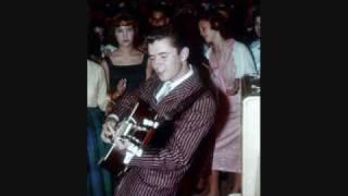 Johnny Tillotson - Countin' My Teardrops (1965)
