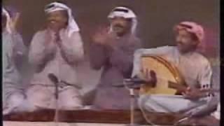 مازيكا فرقة التلفزيون 1983 ياليلة دانة تحميل MP3