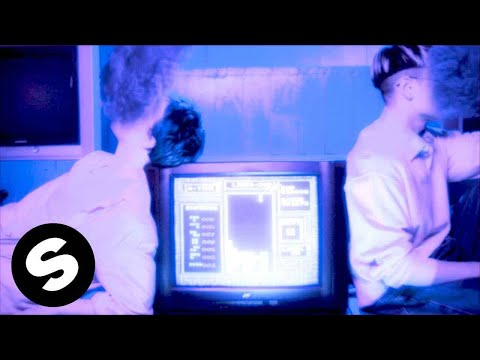 Madison Mars & 71 Digits – Out Of Touch (Madison Mars Edit) [Official Lyric Video]