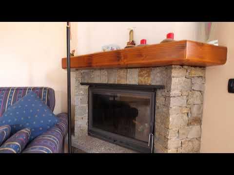 Video - Aprica Affitto Chalet S.Carlo 6 posti letto