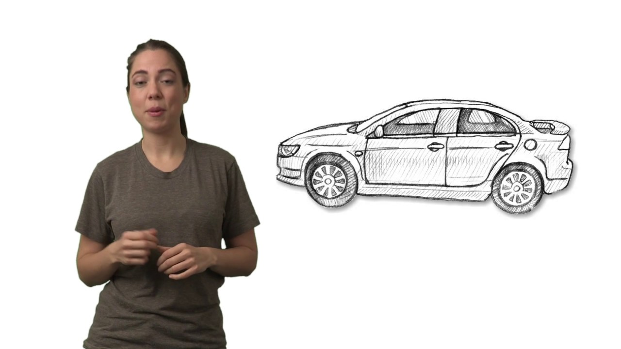 Video The Cost Of Car Insurance