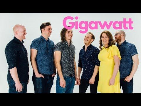 Gigawatt Video