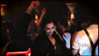 3D Disco Party in Fratelli Lounge  Club Timisoara